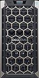 Dell PowerEdge T340 Tower Server, Windows 2019