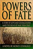 Powers of Fate, Mono V. D'Angelo, 1403312583