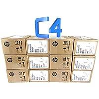C8S59A HP 900-GB 6G 10K 2.5 DP ENT SAS HDD