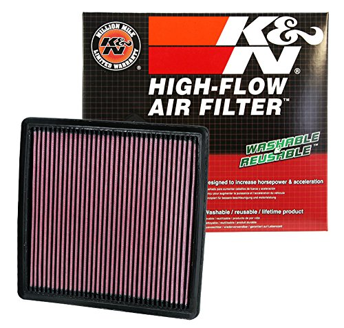 air filter aftermarket racing - 9