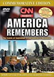 CNN Tribute - America Remembers - The Events of September 11th (Commemorative Edition)