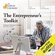 The Entrepreneur's Too