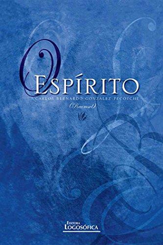 O Espírito (Portuguese Edition)
