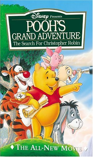 poohs-grand-adventure-the-search-for-christopher-robin-vhs
