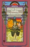 The Keeper's Price, Marion Zimmer Bradley, 0886772362