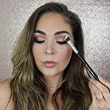 Beauy Junkees Precision Contour and Concealer