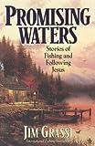 Promising Waters, Jim Grassi, 1565074998