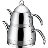 TAÇ Festa Çaydanlık