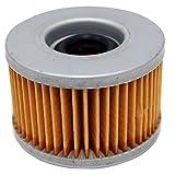 atv oil filter honda - Factory Spec, FS-709, Oil Filter Honda ATV Rancher 400, Rubicon 500, Rincon 650 & 680
