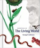 Essentials of The Living World 9780073109398