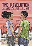 img - for The Revolution Starts at Home: Confronting Intimate Violence Within Activist Communities book / textbook / text book