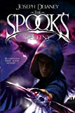 Spook's Destiny (Wardstone Chronicles)
