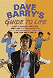 Dave Barry's Guide to Life, Dave Barry, 0517203553