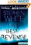 Best Revenge, The