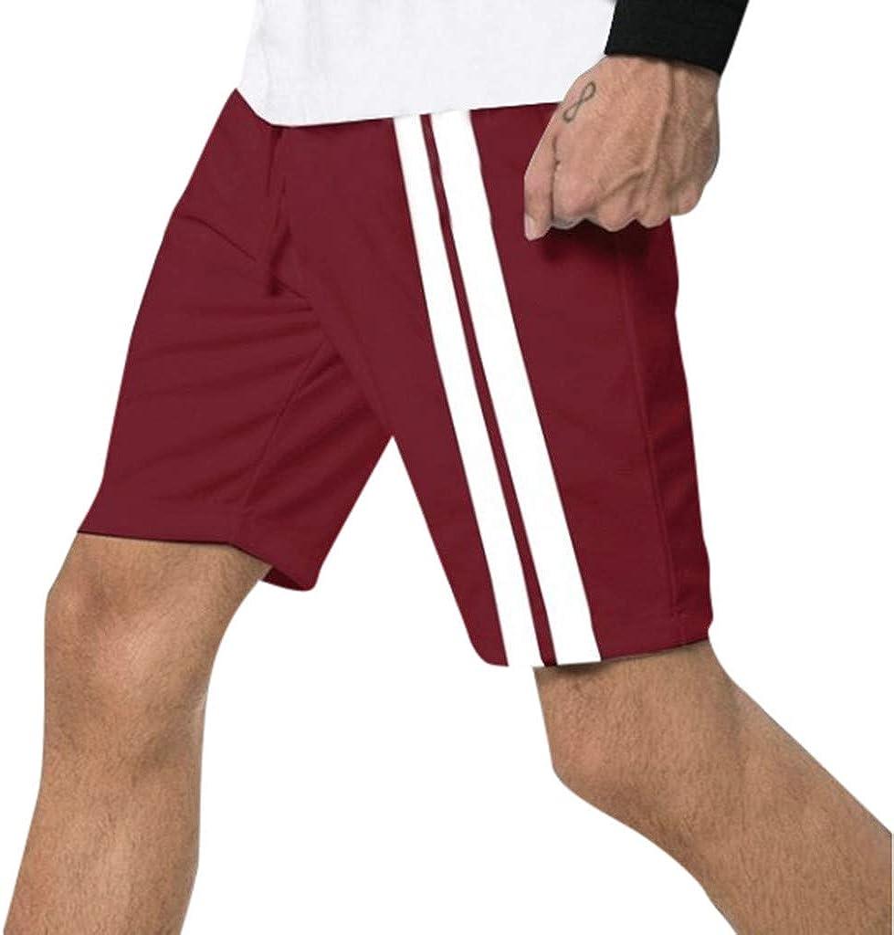 Camo Skull Art Boy Beach Pants Board Shorts Sportwear Fashion Floral Shorts