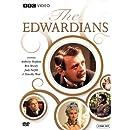 Edwardians, The (1972)