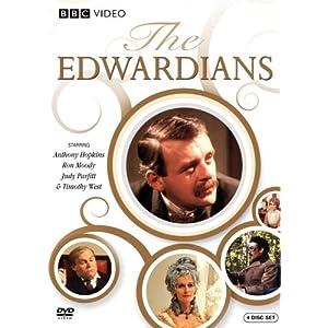 Edwardians, The (1972) (2008)