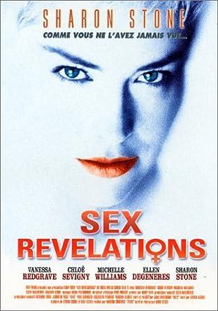 lesbienne Bureau sexe films