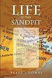 Life in the Sandpit