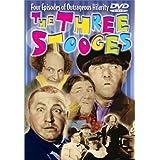 Three Stooges - Film Festival
