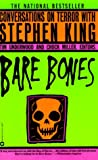 Bare Bones, Tim Underwood, Stephen King, 0446390577