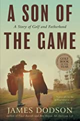 When acclaimed golf writer James Dodson leaves his home in Maine to revisit Pinehurst, North Carolina, where his father first taught him the game that would shape his life and career, he's at a point where he has lost direction. But once ther...