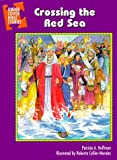Crossing the Red Sea: Exodus 12:31-14:31 with Puzzle (Undercover Bible Story)