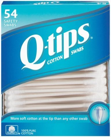 q-tips-cotton-swabs-54ct