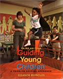 Guiding Young Children 9780767417969