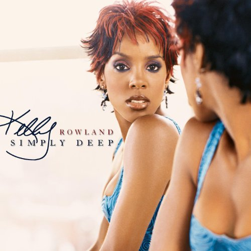 Dirty laundry kelly rowland free download