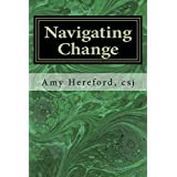 Navigating Change: The Role of Law in the Life-cycle of a Religious Institute