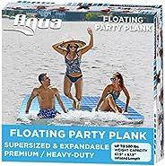 Aqua Pool Lounger