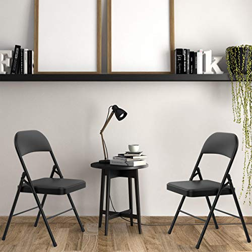 Bestselling Folding Chairs