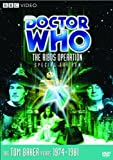 Doctor Who: The Ribos Operation - Special Edition (No. 98) (DVD)