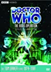 Doctor Who: The Ribos Operation - Spe...