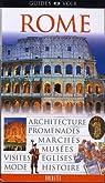 Rome par Ramblett