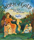Words of Gold, Lois Rock, 0802851991