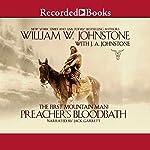 Preacher's Bloodbath | William W. Johnstone,J. A. Johnstone