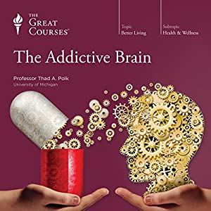 The Addictive Brain Lecture