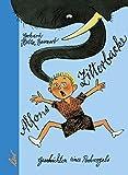 Alfons Zitterbacke: Geschichten eines Pechvogels