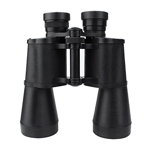 Binoculars Portable Watching Telescope Sightseeing product image