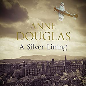 A Silver Lining Audiobook