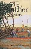 The Panther Mystery (The Boxcar Children Mysteries)