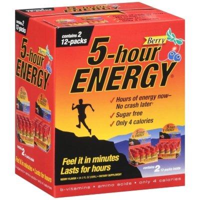 5-hour-berry-energy-shots-2-12pks