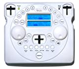 Hercules Mobile Dj Mp3 / Wireless Usb Dj Software Controller