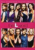 The L Word: Season 4