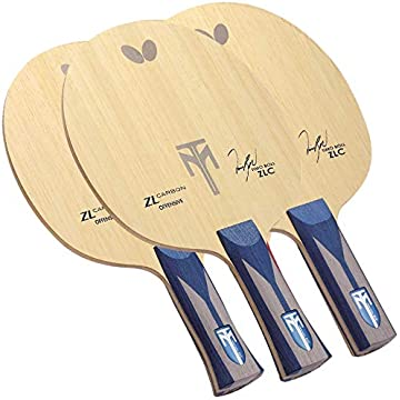 reliable Butterfly Timo Boll ZLC-FL