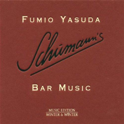 Schumann's Bar Music by Winter & Winter