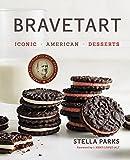 #4: BraveTart: Iconic American Desserts