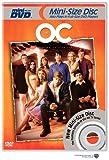The O.C. - Pilot (Mini DVD)